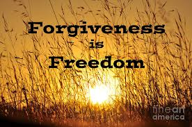 forgiveness images